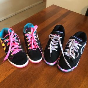 HEELY'S | Kids shoes
